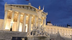 Antinuclear Austria Should Lead the Way on Nuclear Power