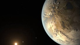 "Let's Lose the Term ""Habitable Zone"" for Exoplanets"