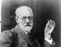 Why We're Still Fighting over Freud