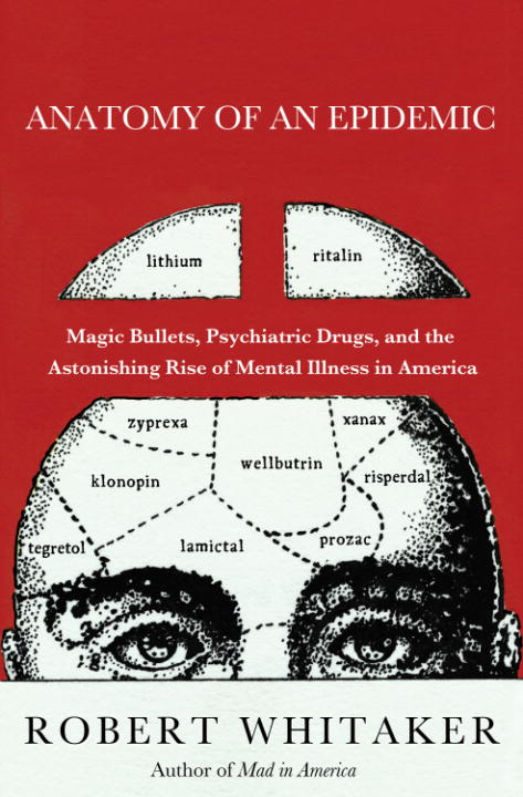 Psychiatrists Must Face Possibility That Medications Hurt ...