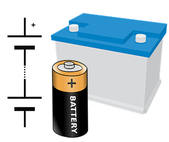 Engineers Introduce a New Fast-Charging, Noncombustible Battery