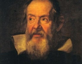 Neuroscientists Discover The Secret Behind Galileo's Illusion