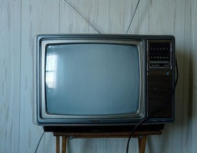 Is Television Ownership on the Decline?