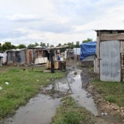 Haitian Cholera Outbreak Highlights Need for Infrastructure, Not Blame