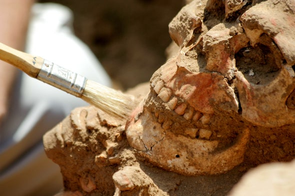 Hominins Likely Left Africa Earlier Than Believed