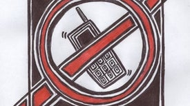 Do Cell Phones Cause Cancer? Probably, but It's Complicated