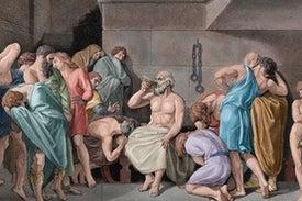 Socrates' Critique of 21st-Century Neuroscience