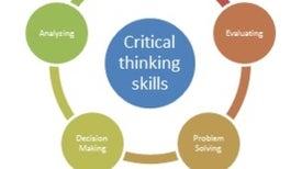 When Teaching Critical Thinking Backfires