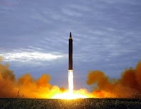 The Faulty and Dangerous Logic of Missile Defense