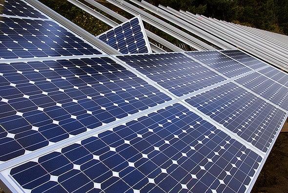 Solar Software Company kWh Analytics Raises $5 million
