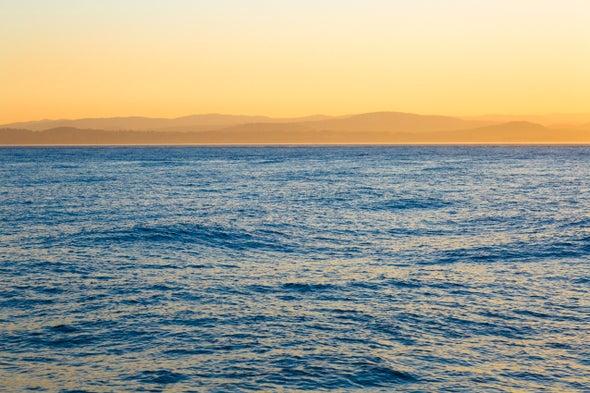 Sailing through Subduction