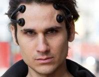 DIY Brain Zapping Meets the World of Internet Marketing