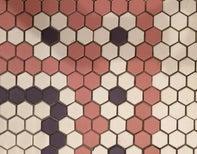 Bathroom, Mathroom