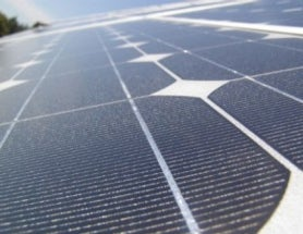 So What Direction Should Solar Panels Face?