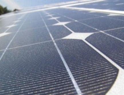 So What Direction Should Solar Panels Face Scientific