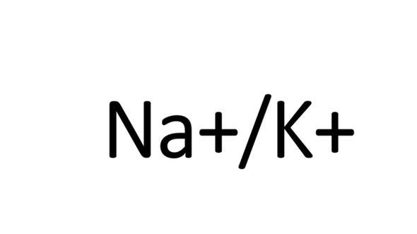 Hotline Bling Sodium-Potassium Pumps