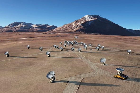 The Tyranny of Extraterrestrial Messaging