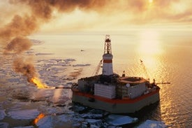 Fossil-Fuel Subsidies Must End