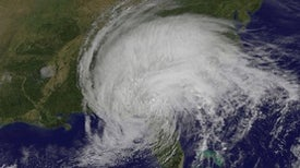 By the Time Science Can Pin Hurricanes on Global Warming, Will It Be Too Late?