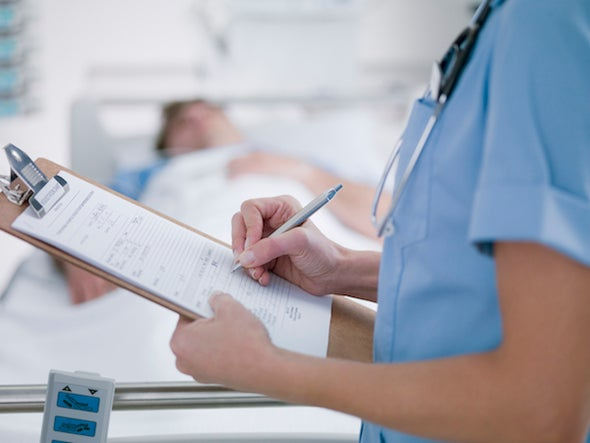 We Should Not Treat All Patients the Same