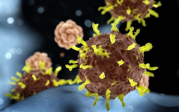 The Coronavirus and Right-Wing Postmodernism