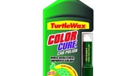 """Why """"Color Cures"""" for Mental Illness Endure"""