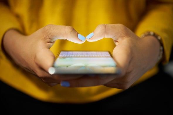The Downside of Net Neutrality
