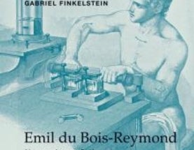 New Biography Reanimates 19th-Century German Polymath Who Foresaw Science's Limits