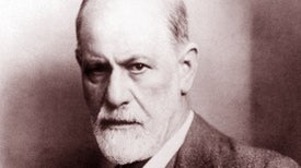 Why Freud Should Be Dead