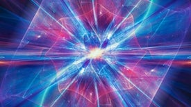 Duking It Out with Quantum Mechanics