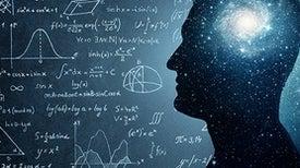 Is Mathematics, like Science, Pluralistic?