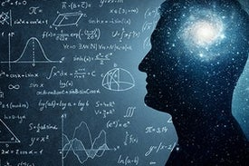 Is Mathematics, like Science, Pluralistic?