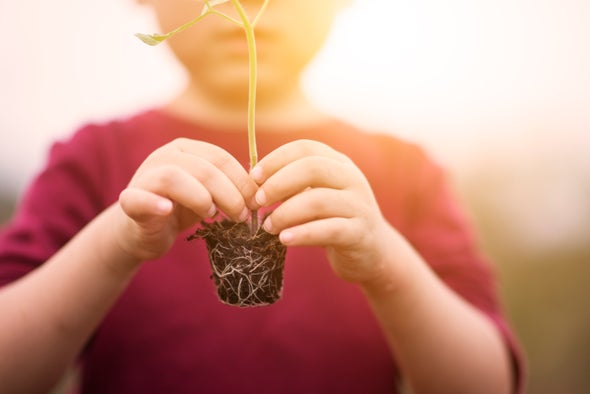 6 Ways to Bring a Little STEM to Your Summer