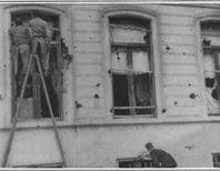 Antwerp, 1914: New Technology, Civilian Targets