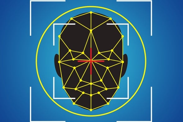 Can the Shape of Your Face Predict Your Propensity for Violence?