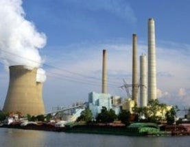 EPA Challenges Coal Industry to Adopt New Technology