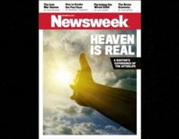 """The Death of """"Near Death"""": Even If Heaven Is Real, You Aren't Seeing It"""