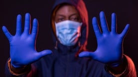 What the COVID-19 Pandemic Means for Black Americans