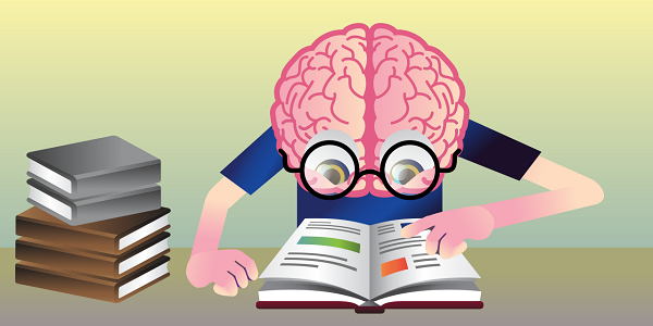 13 changing the dating scientific american mind