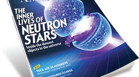 "Neutron Stars and Other ""Outrageous"" Objects and Adventures in Science"