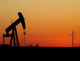Oil and Gas Drilling Raise Electricity Prices in West Texas