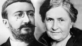 What Alfred Binet and Maria Montessori Can Teach Us about Intelligence