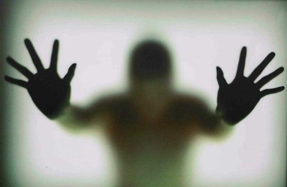 Rethinking How We Diagnose Psychosis