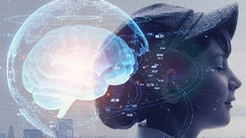 A Vision of AI for Joyful Education