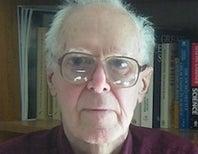 The Top 10 Martin Gardner Scientific American Articles