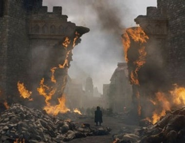 The Real Reason Fans Hate the Last Season of <em>Game of Thrones</em>