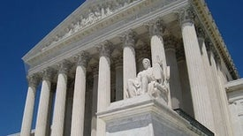The U.S. Supreme Court Stymies Science