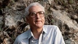 Remembering Murray Gell-Mann