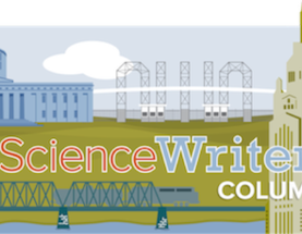 Diversity in Focus at Upcoming Science Writers Meeting