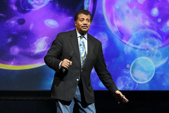 Sexual Misconduct Allegations Against Neil deGrasse Tyson Reveal the Complexity of Academic Inequality
